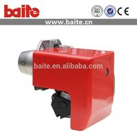 Baite BTN3G small natural gas generator