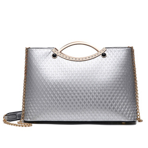 China Leather Handles Handbags Manufacturers And Suppliers On Alibaba