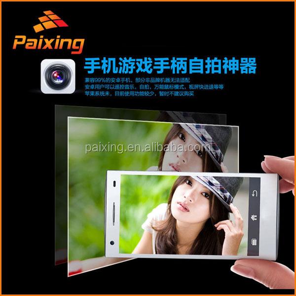 Порно фото высокого качества для мобильных фото 111-195