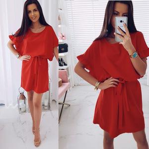 fbe6429af2 Hot Teen Dress