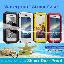 hot selling 2016 amazon for iphone 2g back housing
