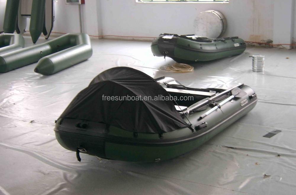 noorden pak opblaasbare boot opblaasbare boot met. Black Bedroom Furniture Sets. Home Design Ideas