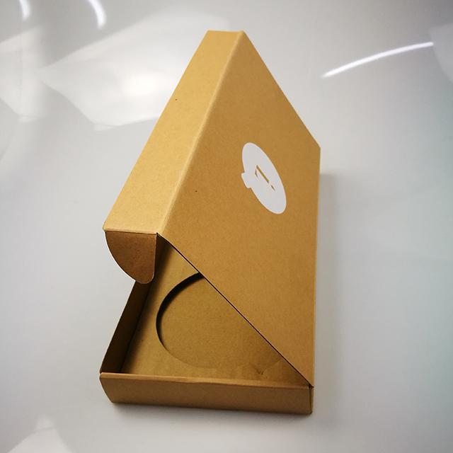 Candle Storage Box Wholesale, Storage Box Suppliers   Alibaba