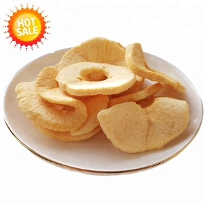 best snacks freeze dried fruit apple chips,best freeze dried organic food bulk