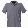International professional custom with your design high quality plain polo shirt man polo t-shirt