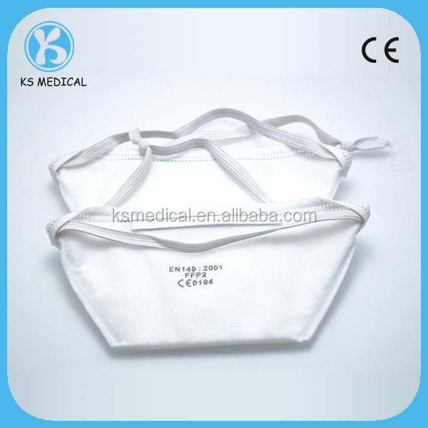 masque chirurgical n95