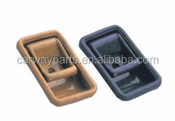 Cw dh 0799 inside door handle for mazda t3500 t4100 buy - 2002 mazda protege door handle interior ...