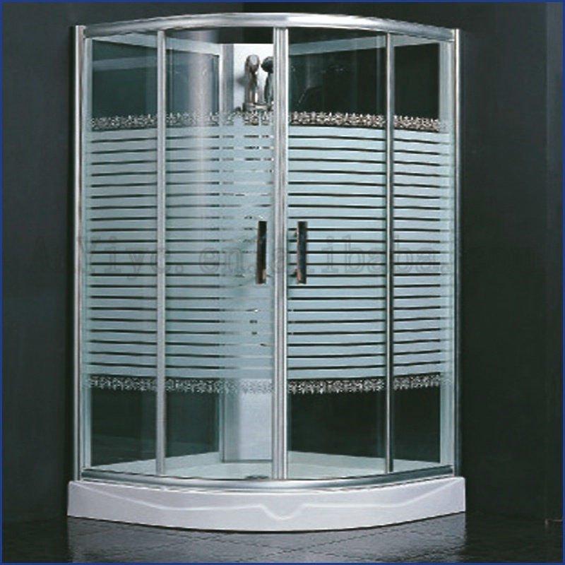 Portable Enclosed Shower Room, Portable Enclosed Shower Room ...