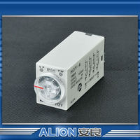 power relay h3yn-41, school bell timer, dc surge protector time delay