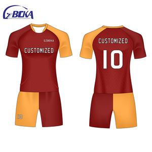 watch 5af09 86b72 Cheap price usa woman soccer jersey youth men football jerseys