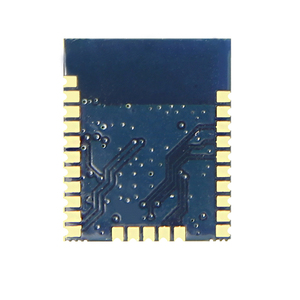 Bluetooth Module With Uart And Antenna Wholesale, Bluetooth Module