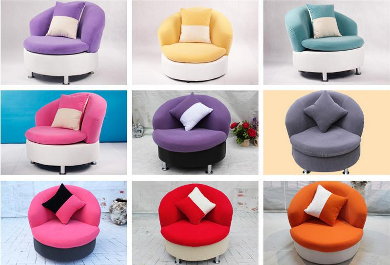 achetez en gros pouf pouf en ligne des grossistes pouf. Black Bedroom Furniture Sets. Home Design Ideas