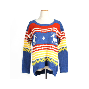 51004a57922aad Knits Sweaters For Christmas Wholesale, Knit Sweater Suppliers - Alibaba