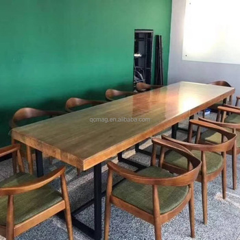 Antique Solid Wood Pine Furniture Antique Dining Table For Restaurant  Furniture - Buy Modern Dining Tables,Wood Rustic Dining Table,Oval Solid  Wood ...