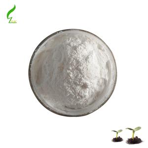 Provide Hot Sale Sarms RAD140/ Ostarine Mk-2866/sr 9009//Mk 677//MK2866 /mk  2866 Powder