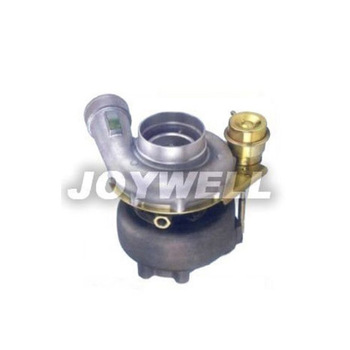 DIESEL TURBOCHARGER MACHINERY TRUCK ENGINE PARTS FOR HN K13C-TEL