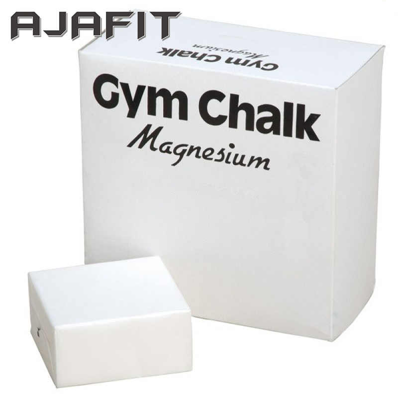 Gymnastic Chalk Gym Chalk Natural Magnesium Carbonate US