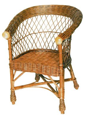 Wicker Chair Buy Wicker Chair Product on Alibabacom