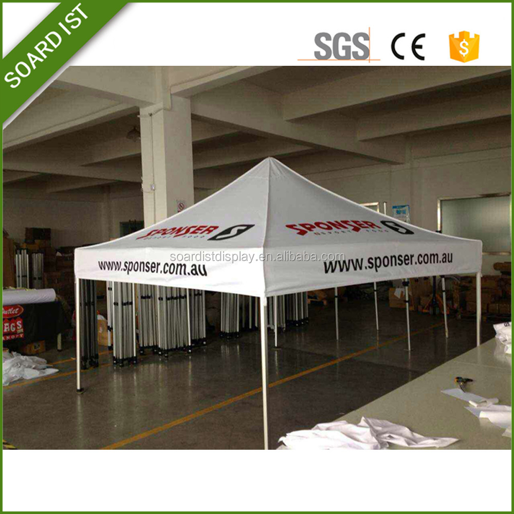10x10 tent wholesale canopy 10x10 tent wholesale canopy suppliers and at alibabacom - 10x10 Tent