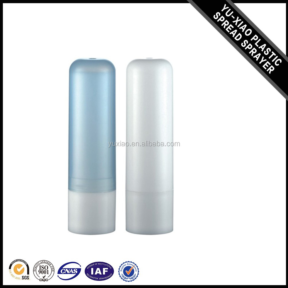 WK-71-2 Wholesale China Trade cosmetic lipstick container