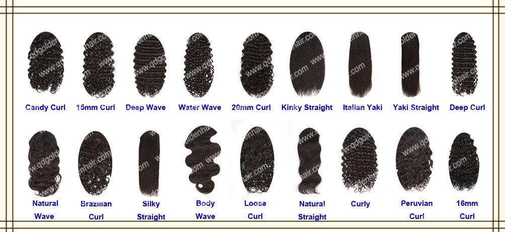 High Quality Reliable Gold Supplier Synthetic Hair Cheap Price Full Lace Wig