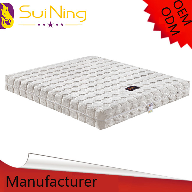 Latex mattress manufacturer organic latex mattress
