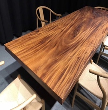 Modern design High Quality Reclaimed Teak Wood Dining Table