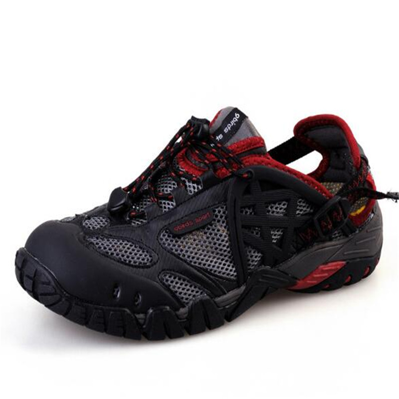 sports athletic couple climbing sneakers running 2018 hiking shoes footwear summer fashion breathable aqxw04St