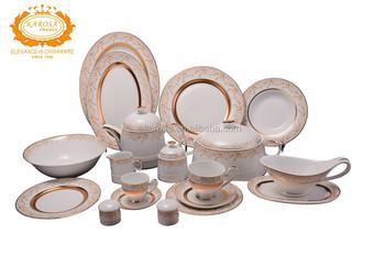 white bone china dinnerware newly luxury white body of fine bone china dinnerware luxury white body of fine bone china dinnerware buy gold