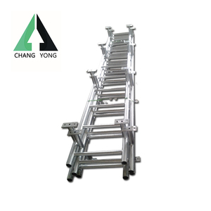 Wide Step Ladder Wholesale, Step Ladder Suppliers - Alibaba