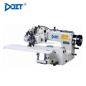 DT-364-3D Computerized Differential Multifunction Popular Industrial Blindstitch Sewing Machine Price