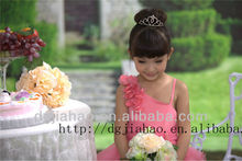 Best designed rape young kids special dress