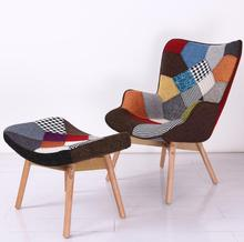 Confortable salon <span class=keywords><strong>canapé</strong></span> <span class=keywords><strong>chaise</strong></span>