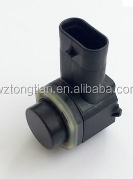 Am5t 15k859 Am5t15k859 Am5 T15 K859 Pdc Sensor Ultrasonic Sensor Pdc Front  Bumper Parking For Ford - Buy Packing Sensor,Pdc Sensor For Bmw,Front