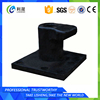 New product ship mooring steel bollard