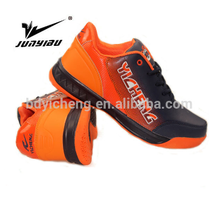 Chaussures sport gros Fournisseurs Royaume Alibaba sport Uni de de en au ffqRxAr5
