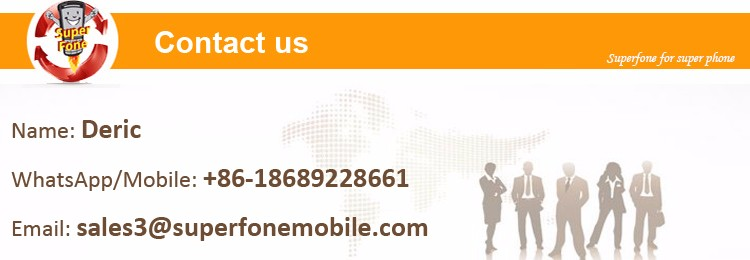 Smartphone Cheap Price Unlock,Wholesale Market Of Mobile Phone In  Dubai,Cheap Big Screen Wholesale Price - Buy Smartphone Cheap Price,Mobile  Phone In