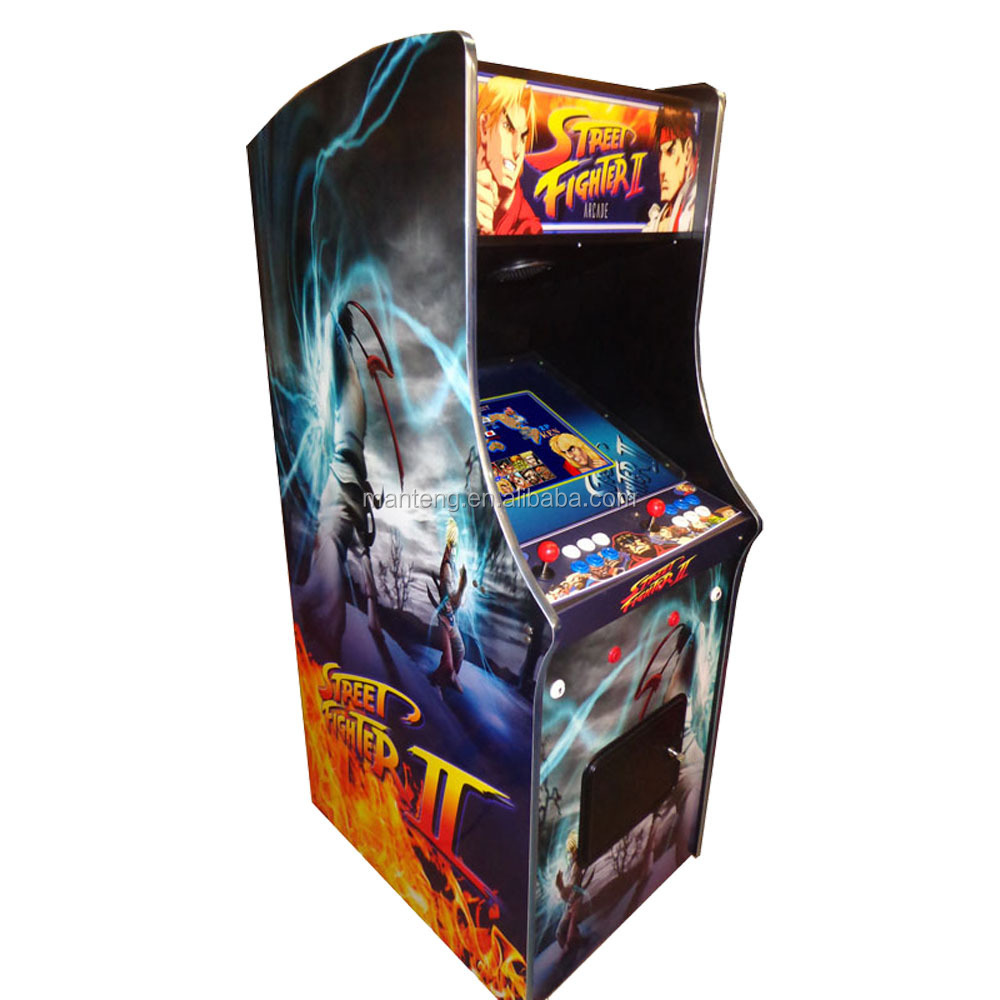 Classical 60 in1 mini bartop arcade game coffee table arcade classical 60 in1 mini bartop arcade game coffee table arcade cocktail game machine for sale geotapseo Choice Image