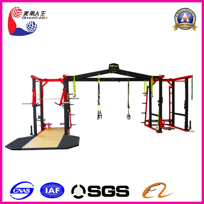 Gym Equipment Vendors: China Fitness Equipment Suppliers, View China Fitness
