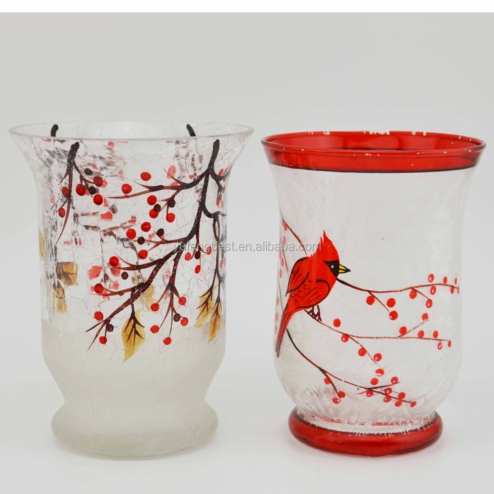 Wholesale glass cylinder vase wholesale glass cylinder vase wholesale glass cylinder vase wholesale glass cylinder vase suppliers and manufacturers at alibaba floridaeventfo Image collections