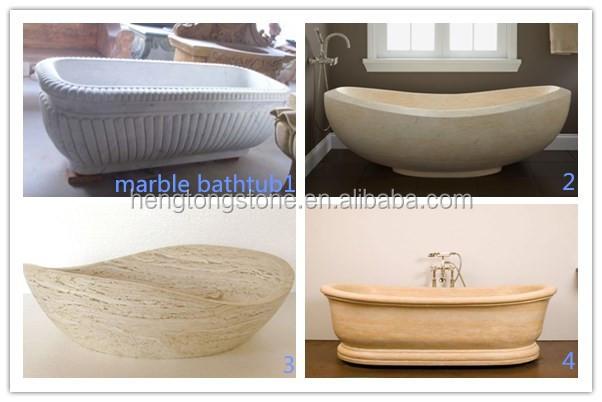 Vasca Da Bagno In Pietra Naturale Prezzi : Marmo vasche da bagno in pietra naturale unico prezzo basso buy