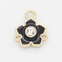 Unique design pendant for garment/handbag/suitcase/necklace