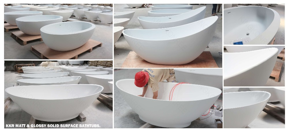 Small Square Tub Part - 38: 1200 X 1200 Square Bath Tub Small Freestanding Bathtub - Buy Square Bath Tub ,Small Freestanding Bathtub,Freestanding Bathtub Product On Alibaba.com