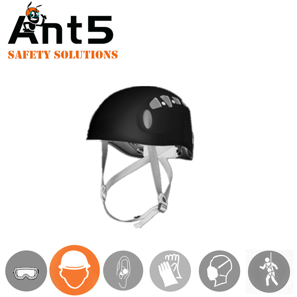 Wholesale price sports safety helmet with customized logo printing
