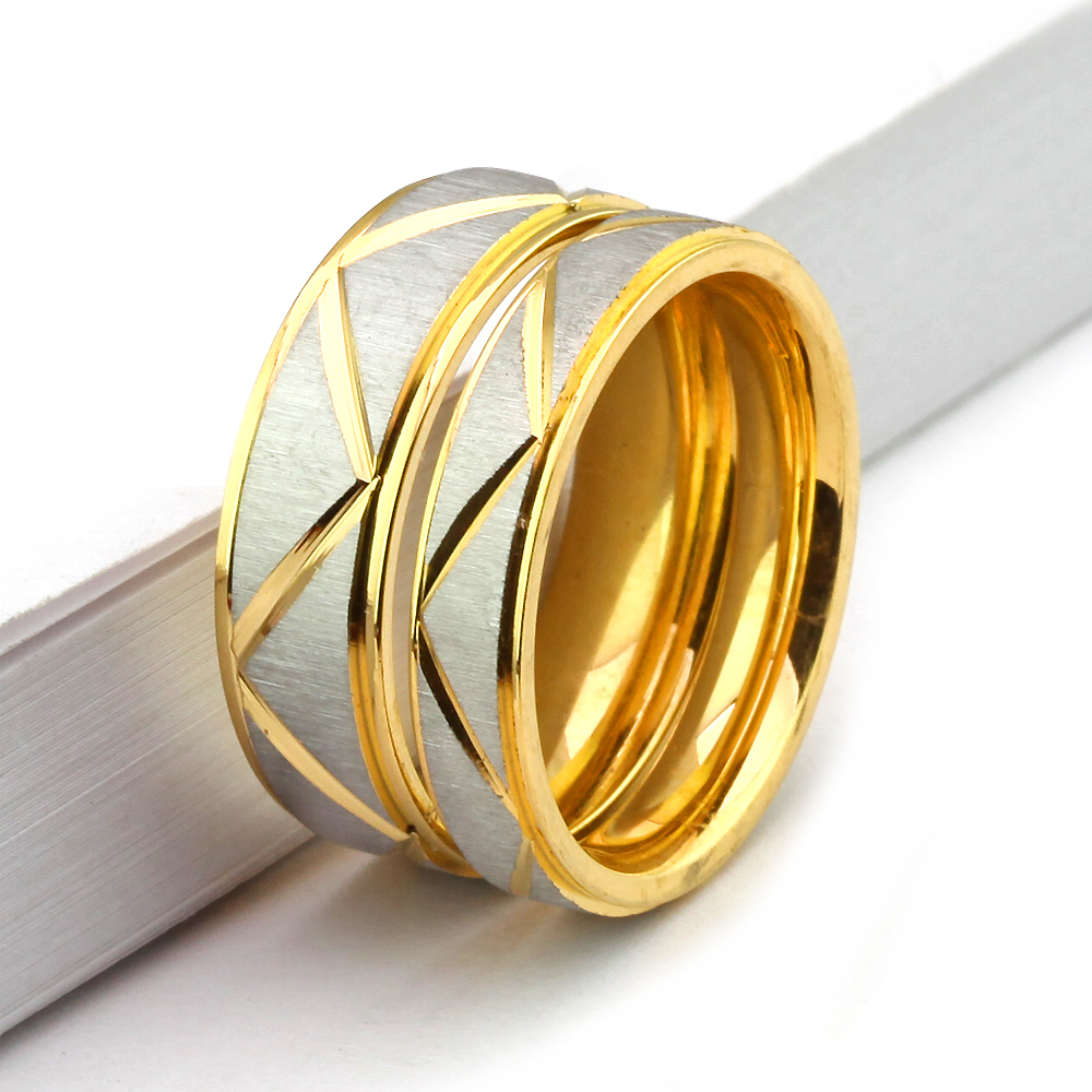 Cheap Male Gold Rings Designs, find Male Gold Rings Designs deals on ...
