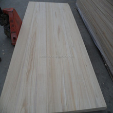 Holz Rohstoffe 4x8 <span class=keywords><strong>Massivholz</strong></span>