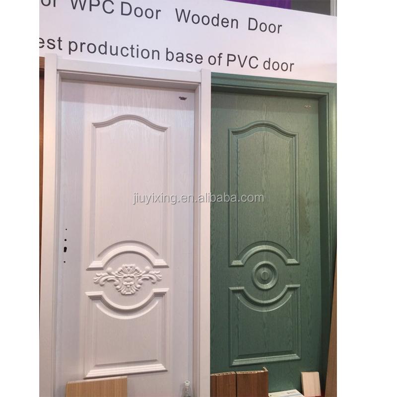 Finden Sie Hohe Qualität Pvc-rahmenprofil Hersteller und Pvc ...