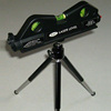Protractor laser spirit Level SE-TD8B,mini spirit meter