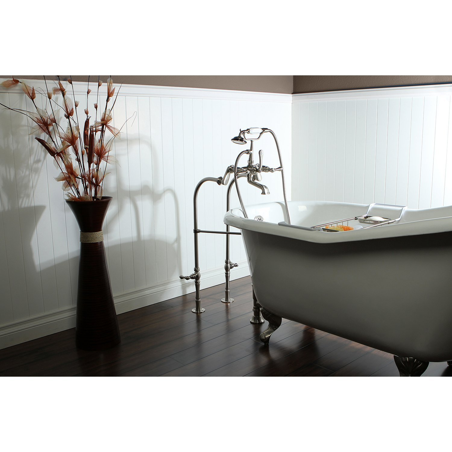 Cheap Floor Mount Tub Faucets, find Floor Mount Tub Faucets deals on ...