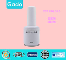 2016 the most competitive cbd gel polish manufacturer